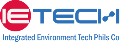 Integrated Environment Tech Phils Co.