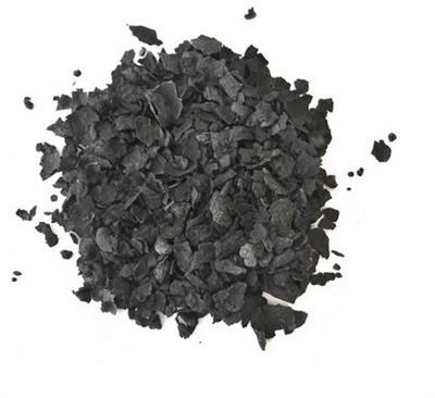 Pyreg - Activated Carbon
