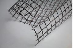 Bensten - Model K - Masonry Grids