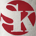 S.K. ENGINEERS