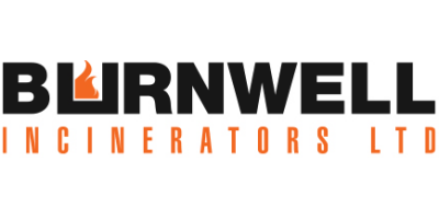 Burnwell Incinerators Ltd