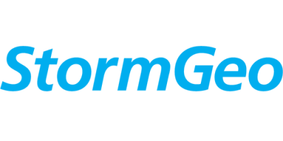 StormGeo - Forecasting and Risk Management Software
