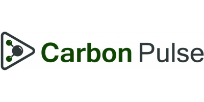 Carbon Market Pulse Limited