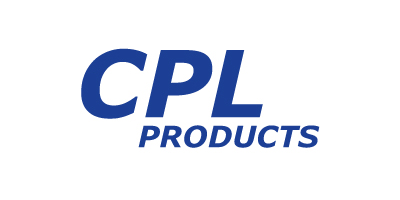 Coal Products Ltd (CPL)