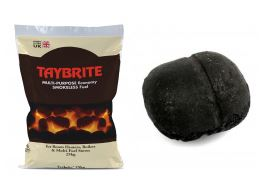 Taybrite - Economy Smokeless Fuel