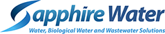 Sapphire Water International Corporation.