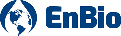 EnBio Industries