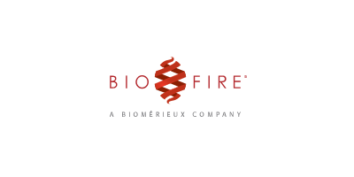 Bio Fire Diagnostics, LLC
