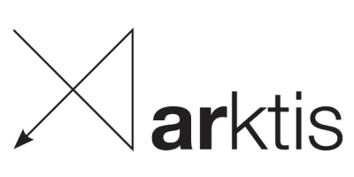 Arktis Detection Systems Inc