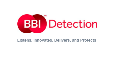 BBI Detection
