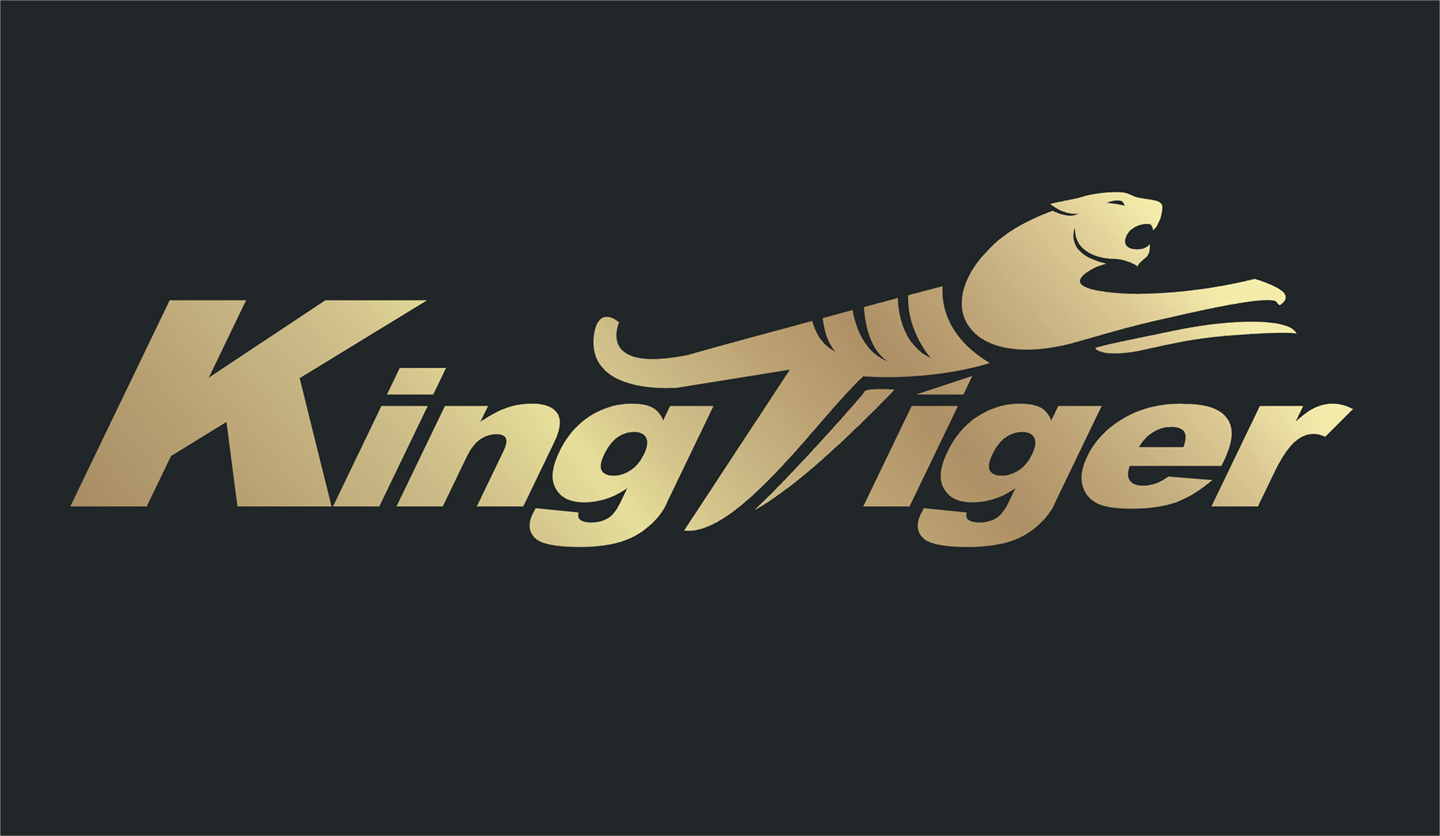 Kingtiger (Shanghai) Environmental Technology Co., Ltd.