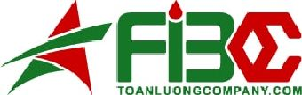 TOAN LUONG MANUFACTURE AND COMMERCIAL CO., LTD