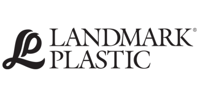 Landmark Plastic Corporation