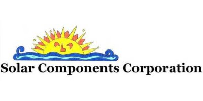Solar Components Corp.