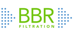 BBR Filtration Limited