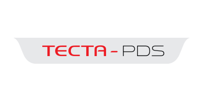 TECTA Pathogen Detection Systems, INC.