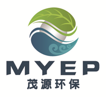 Yangzhou Maoyuan Environmental Protection Technology Co.,Ltd