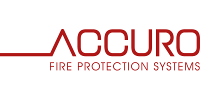 ACCURO FIRE PROTECTION SYSTEMS