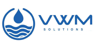Vienna Water Monitoring Solutions - VWMs GmbH