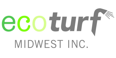Ecoturf Midwest Inc.