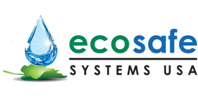 Eco Safe Systems USA, Inc.