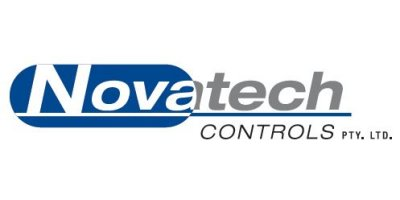 Novatech Controls Pty Ltd