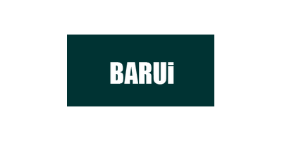 Henan Barui Environmental Protection Equipment Co..Ltd.