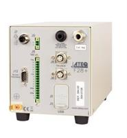 ATEQ - Model F28+ - Compact Leak Tester for Industrial Quality Control