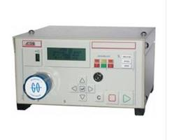 ATEQ - Model H520/H570 - Tracer Gas Leak Tester