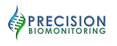 Precision Biomonitoring Inc.