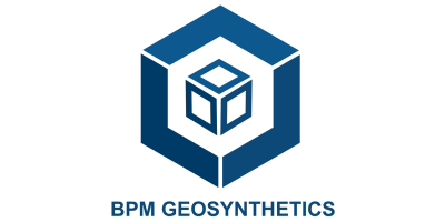 Best Project Material Co., Ltd (BPM)