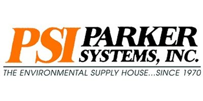 Parker Systems, Inc. (PSI)