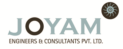 Joyam Engineers & Consultants Pvt Ltd