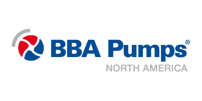 BBA Pumps North America Inc.