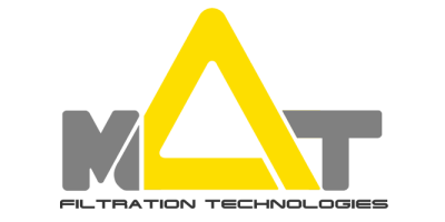 MAT Filtration Technologies