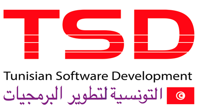 TSD - Tunisian Software Development