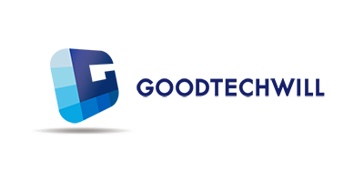 Goodtechwill Testing Machines (Qingdao) Co., Ltd