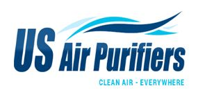 US Air Purifiers LLC
