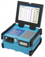 Model Geologger-GWS 2 & GW - Combination Probe