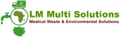 LM Multi Solutions