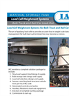 Load Cell Weightment Systems - Brochure