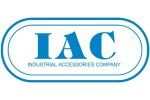 Industrial Accessories Company
