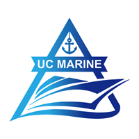 UC Marine (China) Co., Ltd