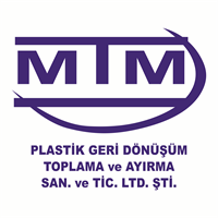 MTM Plastic Recycling Ltd. Co. PE&PP Recycling Company