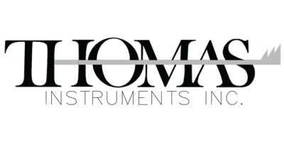 Thomas Instruments, Inc.