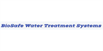 BioSafe Water Treatment Systems