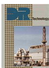 Air Pollution Control Equipment and Systems - Brochure