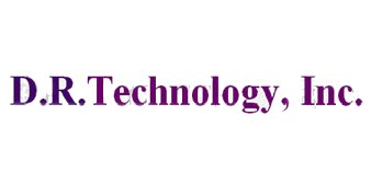 D.R. Technology, Inc.