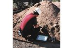 Soil & Groundwater Investigations