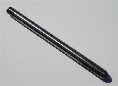 Model Series 13000 - Metal Protection Tubes